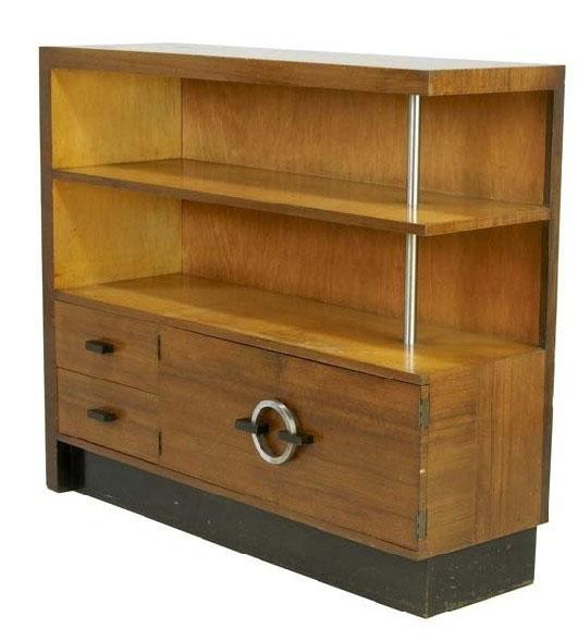Gilbert Rohde U2013 Modern U0026 Art Deco Furniture