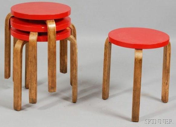 Architect Furniture aalto, alvar – finnish architect & furniture designer | internet