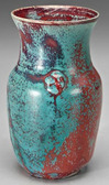 Owen Ben North Carolina Pottery Internet Antique Gazette